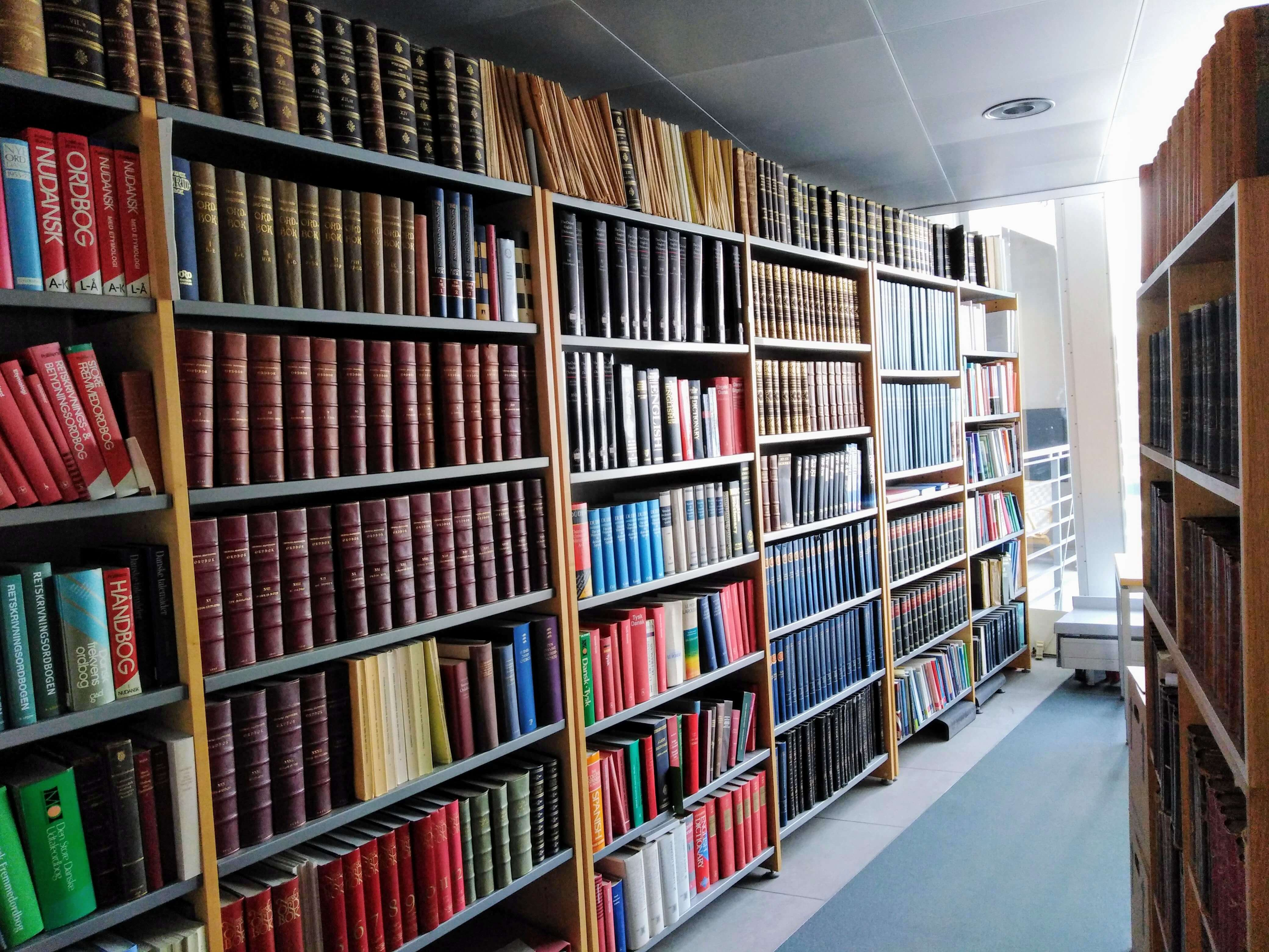 dictionary-rdf-library-linked-data
